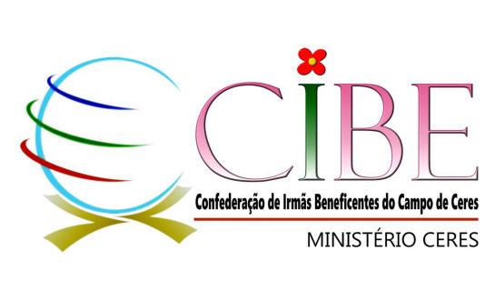 cibe2