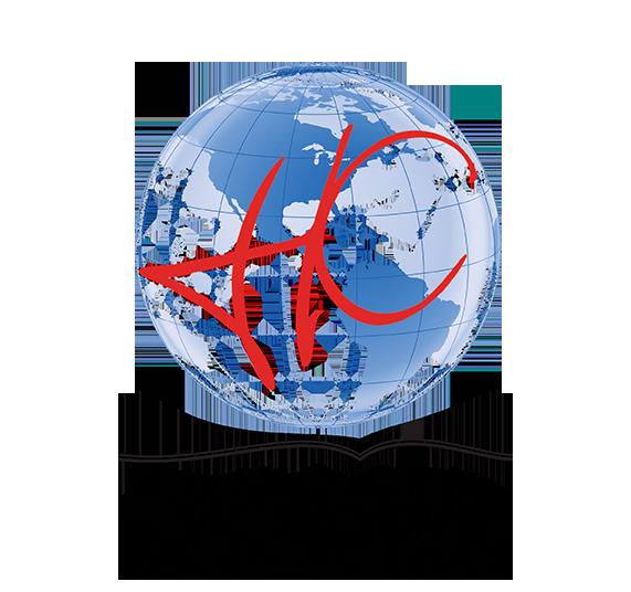 1 - logo_Herois_de_Cristo copy2