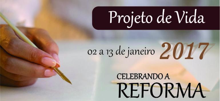projeto-de-vida-2017
