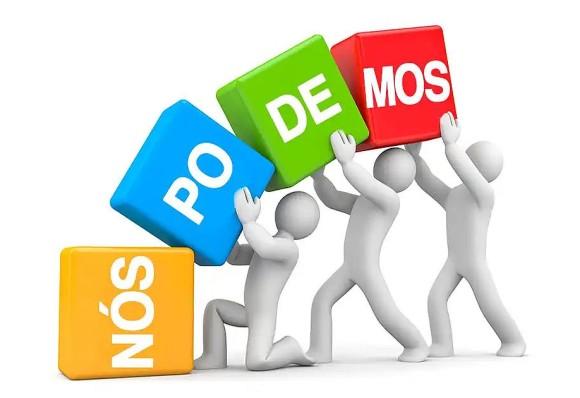 Manter-Funcionários-Motivados-1200_630